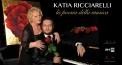 Concerto di Katia Ricciarelli - La Poesia della Musica
