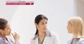 Wirtschaftsfrauen Schweiz: BusinessTalk Z�rich