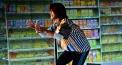 Toshiki Okada / chelfitsch Theatre Company: Super Premium Soft Double Vanilla Rich
