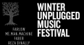 Winter unplugged Music Festival