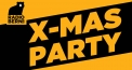 Radio Bern1 X-Mas Party