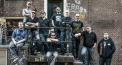 Youngblood Brass Band (USA)