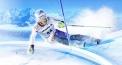 Audi FIS Ski World Cup Adelboden 2015