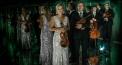 20 Jahre Amar Quartett oder die Liebe zu Paul Hindemith