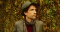 Andrew Bird (US)