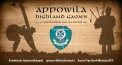 Appowila Highland Games 2015