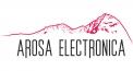 Arosa Electronica 2015