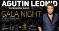 Leonid Agutin Gala Night