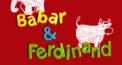 Babar et Ferdinand