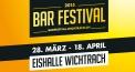Barfestival Wichtrach 2015