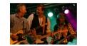 Piledriver - Status Quo Tribute Band