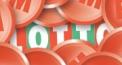 Bm-Lotto 2014