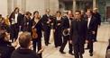 bee-flat Konzert f�r Familien: Freitagsakademie feat. Andreas Schaerer