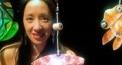 Konzert f�r Familien: Serena Fisseau
