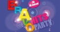 Bravo Hits Oster-Party