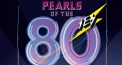 Pearls of the 80ies