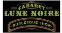 Cabaret Lune Noire