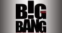BigBang!!Bern - The Streetdance Showcase Sensation
