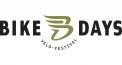 Bike Days 2015 - das nationale Velo-Festival