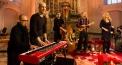 Andrew Bond - Mitsing*Wienacht Konzerte 2014