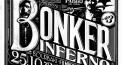 Bonker Inferno Vol. 3 Filmpremiere