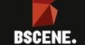 BScene - Das Basler Clubfestival 2015