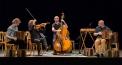 Akkordeonfestival - Pflanzpl�tz und Andy Gabriel