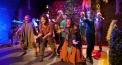 H�lle - Sumpf Teil 3 - Musicalschule Parts