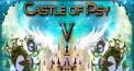 Castle of Psy V