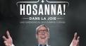 Hosannah ! Dans la joie - Une c�r�monie de Jean-Gabriel Cu�nod