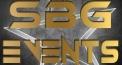 SBG-Events Release Party w/ Zazou Mall