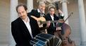 Trio Garufa, San Francisco, first time in Europe, Konzert mit Milonga