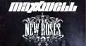 Maxxwell (CH) / The New Roses (D)