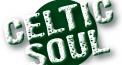 Celtic Soul Festival