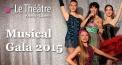 MusicalGala 2015