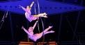 Circus GO - Das Circusrestaurant