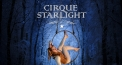 Cr�ation 2015 du Cirque Starlight