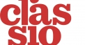 9. Internationale Classionata Musikfesttage 2015