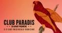 Club Paradis En Avant-Premi�re