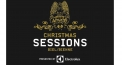Christmas Sessions Bienne 2015