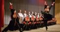 Russian Cossacks - Cosacchi della Russia