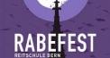 Rabe Fest