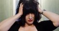 Lydia Lunch & Big Sexy Noise !Exklusives CH-Konzert!