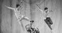 Community Arts Festival: Stopgap Dance Company