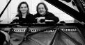 klavierduo huber/thomet & G�ste (CH)