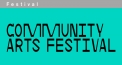 Community Arts Festival: Kurzst�ck Programm