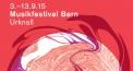 Musikfestival Bern: Planck