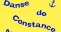 Danse de Constance