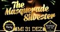 The Masquerade - Silvester Party
