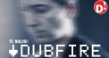 Dubfire (Sci+Tec, USA)
